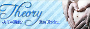 Theory - Blog Banner by Nessarie