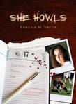 She Howls - Cover