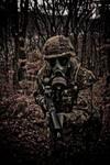 Dark Trooper by kschenk