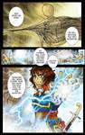 Empire/3rd Dimension - prologue pg 7