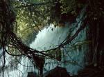 Forbidden Cascade