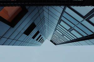 Upside Down by WillTC