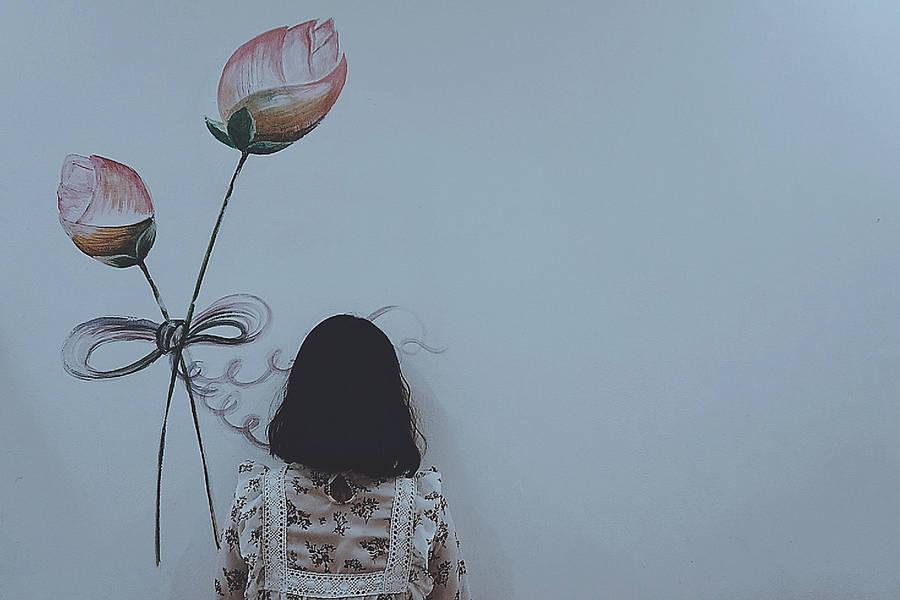 Insomnia by WillTC