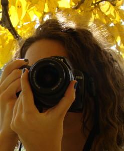 MandragoraSauce's Profile Picture