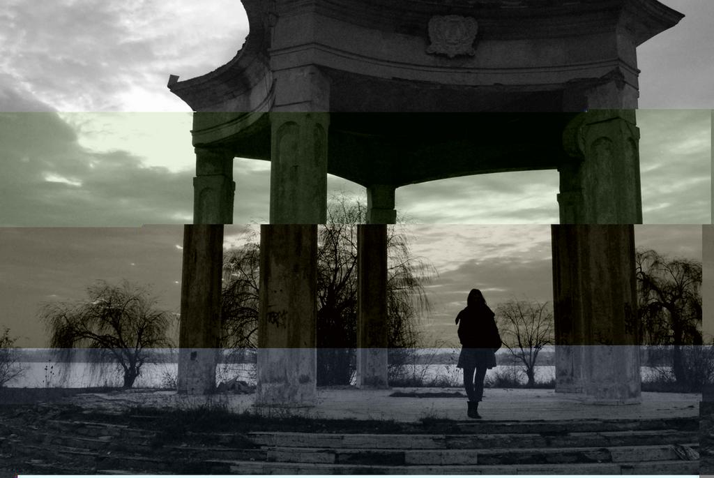 Transcendence by MandragoraSauce