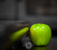Organic and Metallic