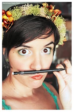 MartAiConan's Profile Picture