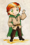Kvothe Chibi__with opinion