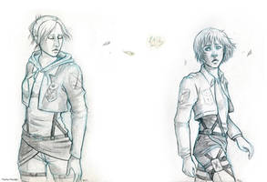 Armin__Annie_SNK