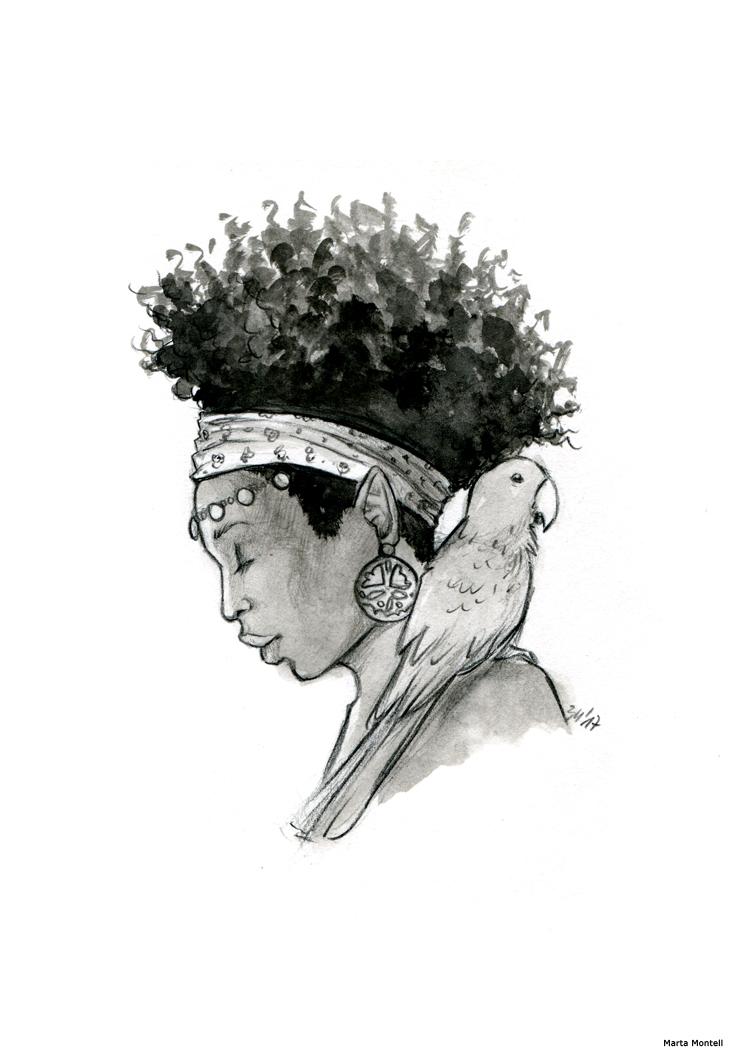 19 by MartAiConan