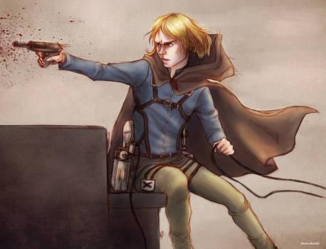 Armin_bit spoiler