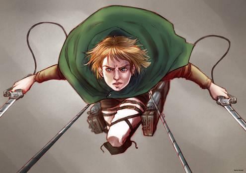 Armin_4