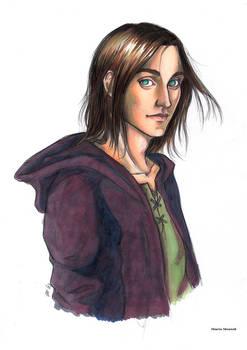 Eren Copic2