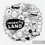 Instagram Doodle