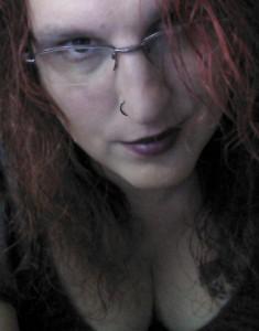 Melanieshaman's Profile Picture