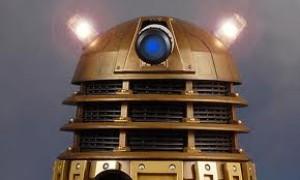Dalek-Girl's Profile Picture