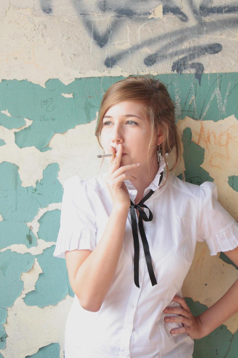 simsowa's Profile Picture