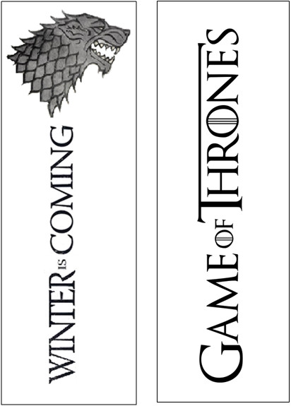 game of thrones mobile wallpaper
