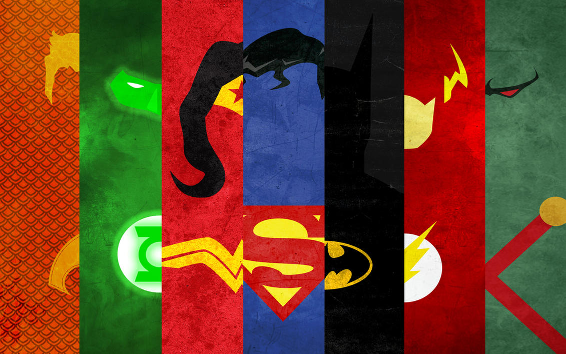 Amazing Wallpaper Logo Justice League - wallpaper_justiceleague_by_thelincdesign-d61y90u  Photograph_291324.jpg