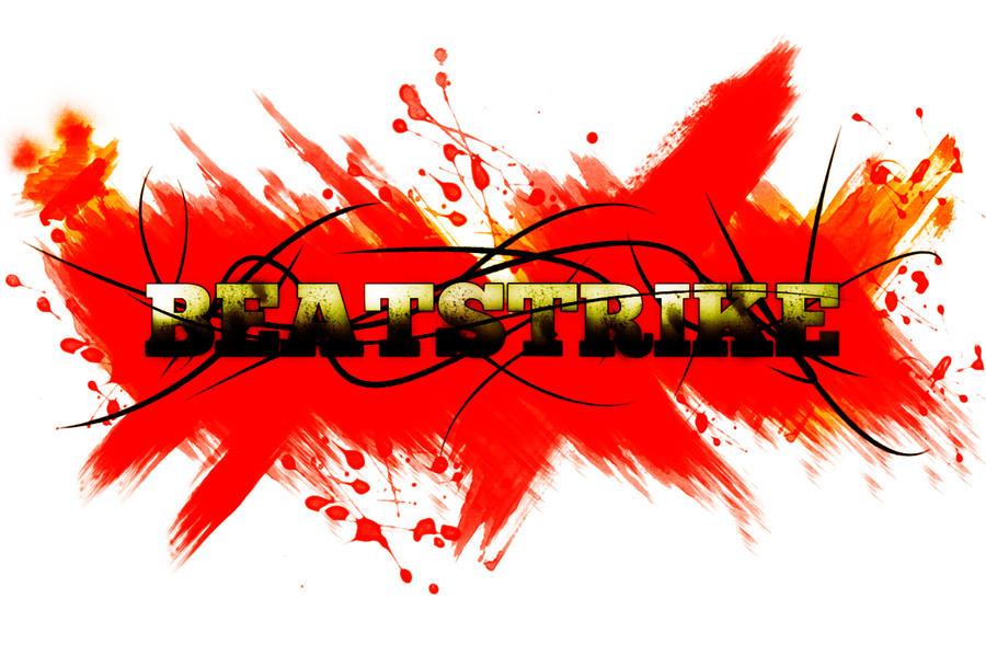 Beatstrike's Profile Picture