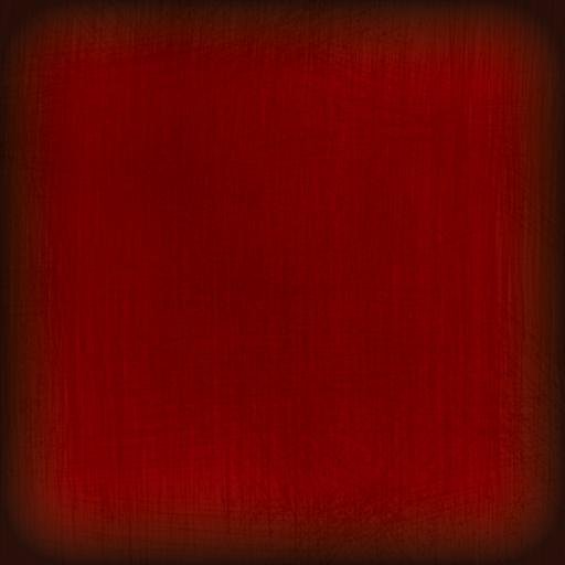 Dark Red Scratch Texture By LadiUnspoken
