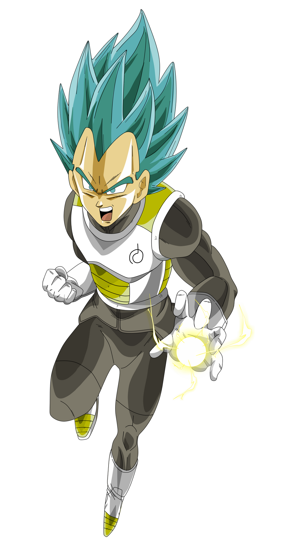 dragon ball xenoverse how to get vegeta super saiyan 4
