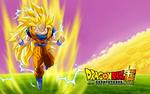 goku ssj3 vs bill dragon ball super