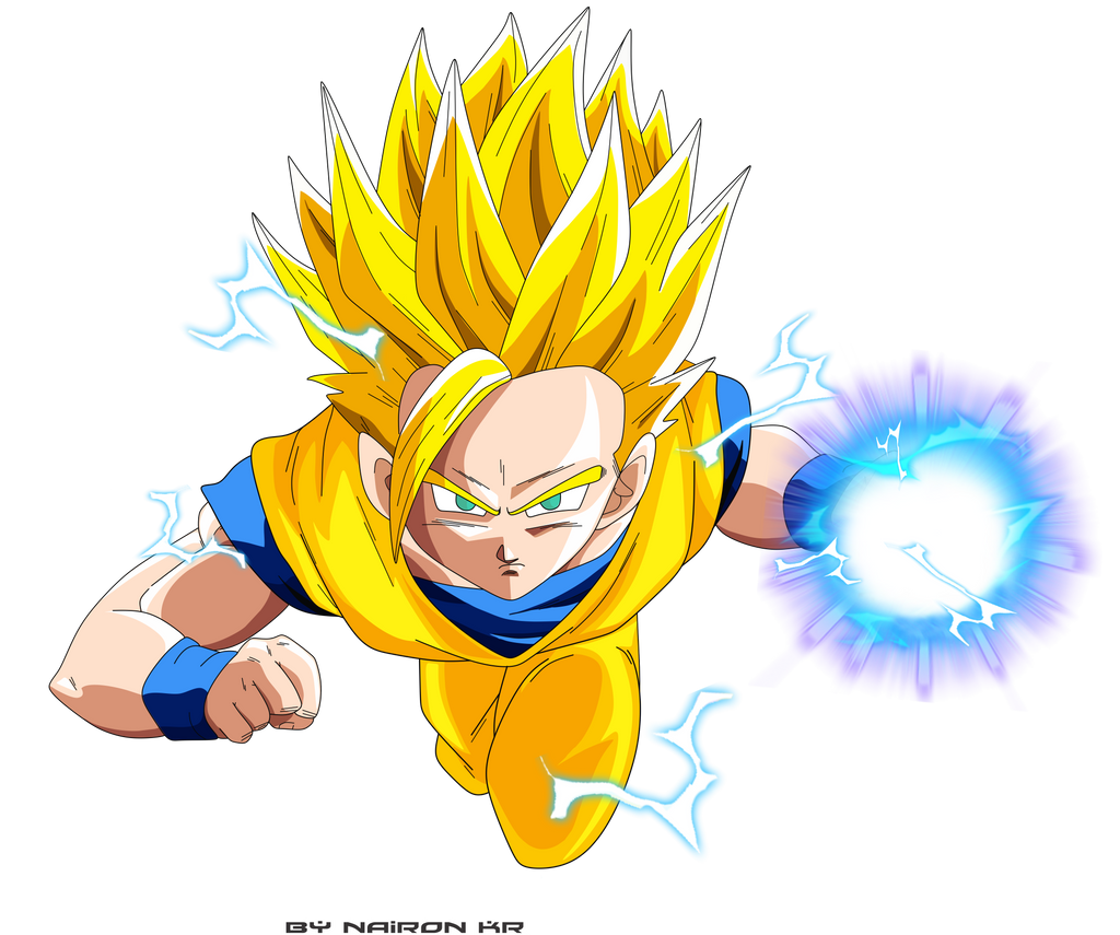 Universe 17 Cells fearful victory  Dragon Ball Multiverse