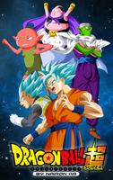 equipo de bills universo 7 by naironkr