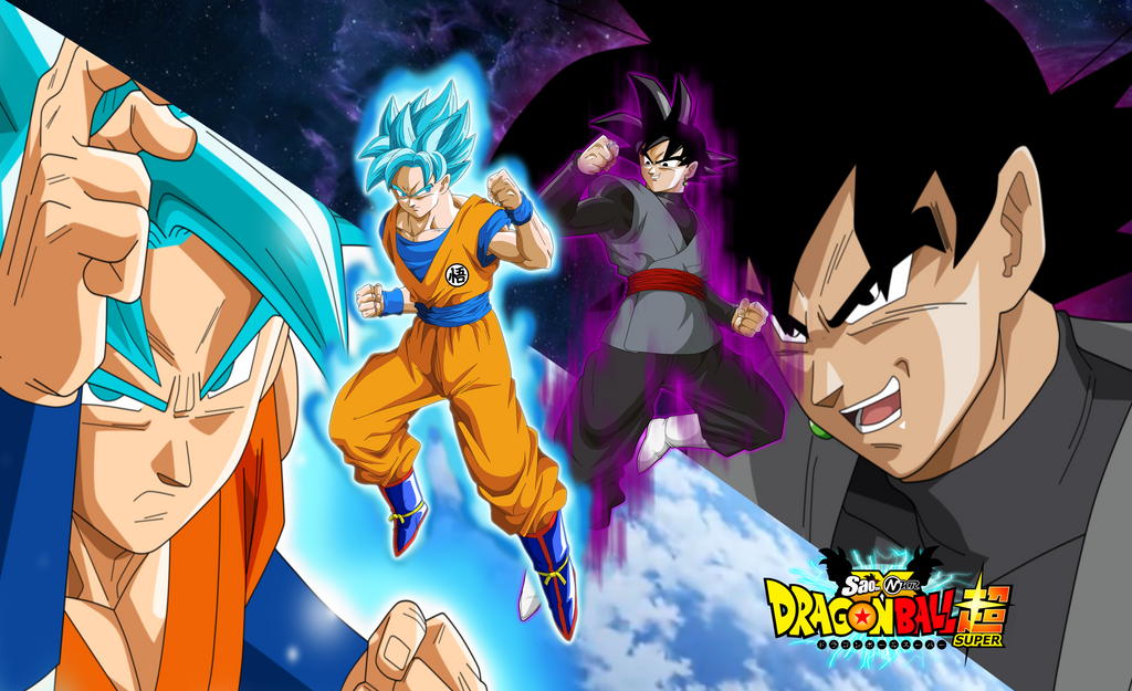Goku-Black-Goku-Dragon-Ball-Super-new-episode