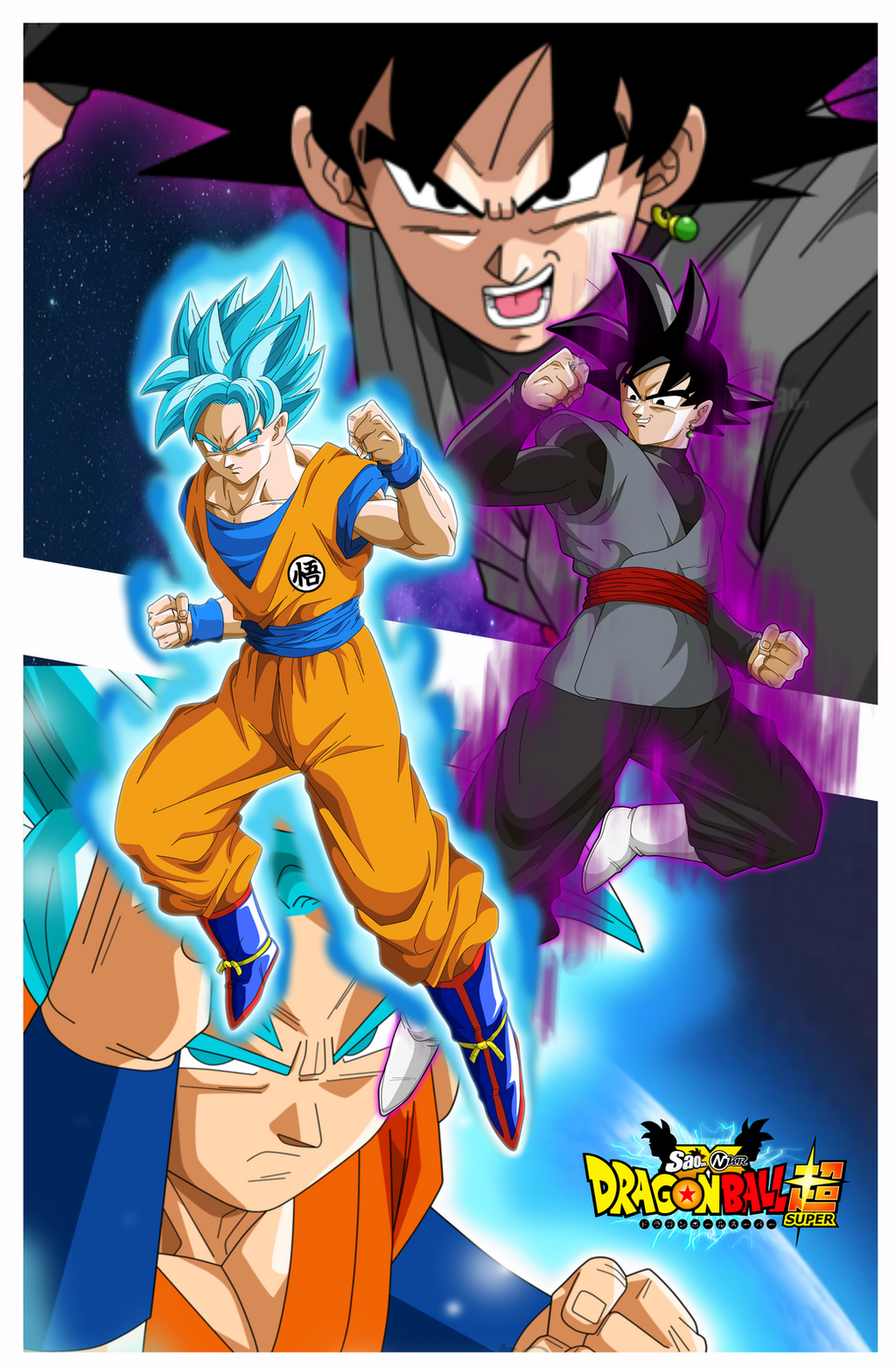 posters de dragon ball hd parte 2 taringa. Black Bedroom Furniture Sets. Home Design Ideas