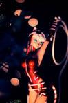 Kitty Candy Cane by gardawamtu