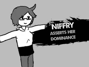 Niffry