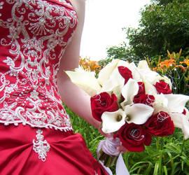 SteinKautzman Bouquet