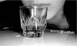 I wanna Drink by im-pulse-eve by BrailaCity