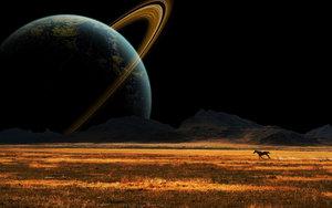 Mystic Fields by rhadiel by BrailaCity