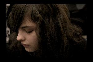 Ana by Calator by BrailaCity