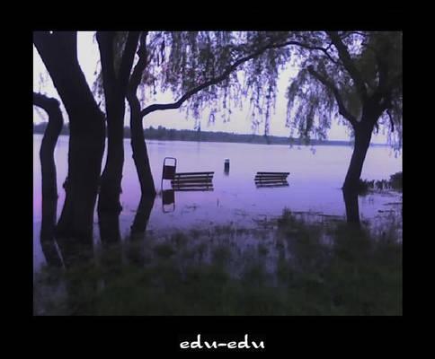Braila City IV by edu-edu