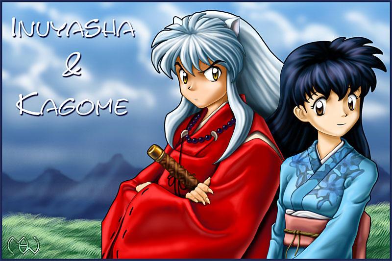 Inuyasha Episode