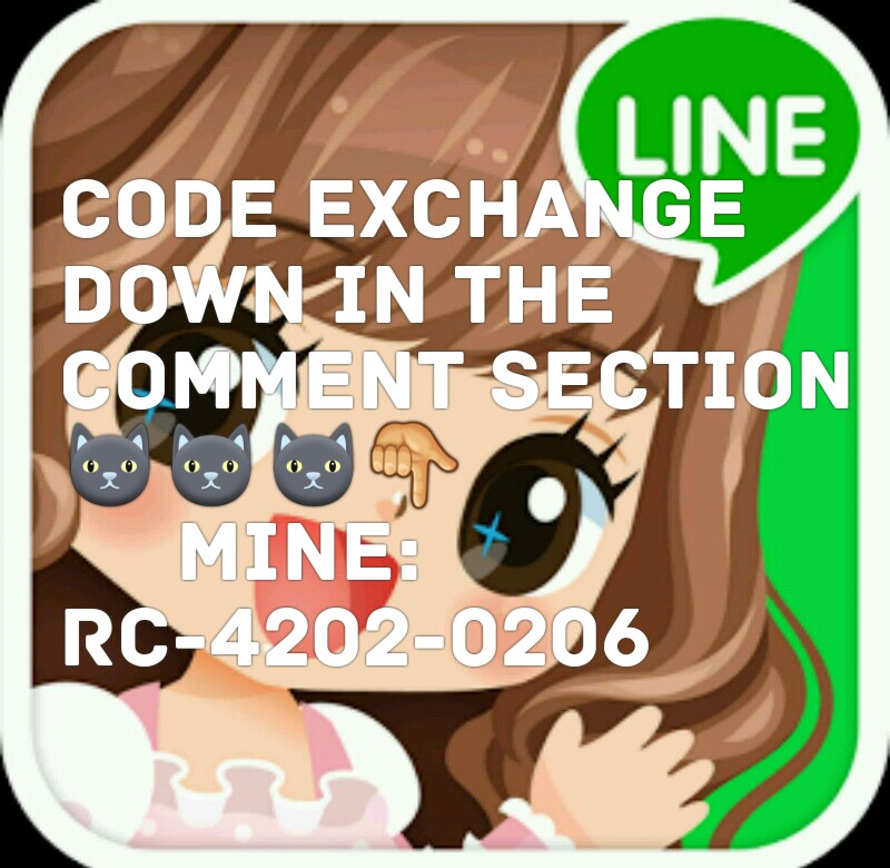 Line play invitation codes by yasss 2ne1 on deviantart line play invitation codes by yasss 2ne1 stopboris Gallery