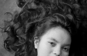 geitammati's Profile Picture