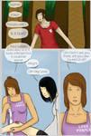 Page 8 by ZeIntern