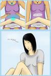 Page 10 by ZeIntern