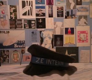 ZeIntern's Profile Picture