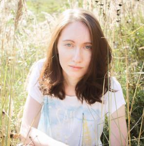 DeviantFyon's Profile Picture