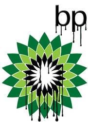 BP: Blowout Polluters by elmaks