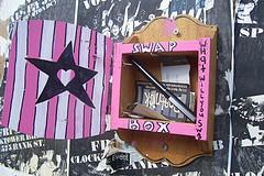 swap box two by elmaks
