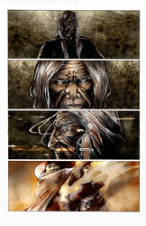 page 4 cattle thief