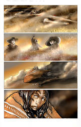 page 5 cattle thief