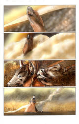 page 8 cattle thief